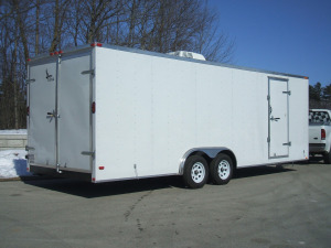portable-laundry-trailer033