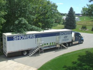 shower-trailer-marketing-photos-012